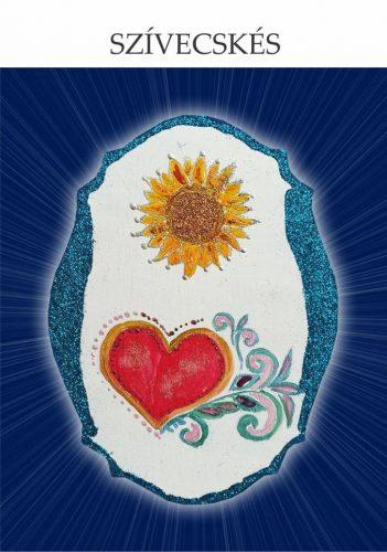 A párkapcsolat örömteli, boldog, Lélekteljes – Testi, Lelki, Szellemi - megélése, eddig nem tapasztalt szeretetben, Szerelemben. Ezzel az energiával tölti fel mindazokat, akik ezt kérik!