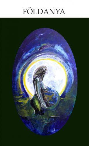 """Drága Földanyánk, akinek a testéből testet öltöttél, és akinek visszaadod """"porhüvelyed"""". Örökéletű Lelked Földi életútjának, életcélodnak, életfeladatodnak a megértésében, felvállalásában segít, és energiájával feltölt, hogy tudatosan alakítsd az életedet JÉZUS útján. Ezzel az energiával tölti fel mindazokat, akik ezt kérik!"""